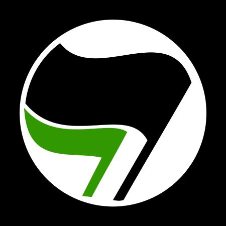 antispe2
