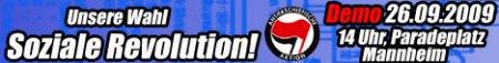 banner_sozialerevolution
