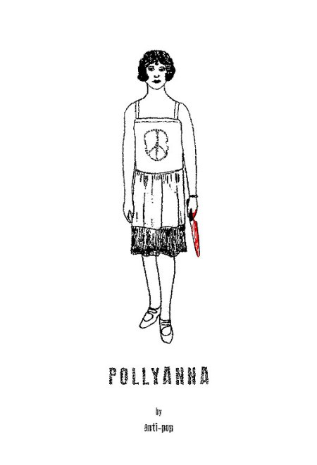 Pollyanna_anti-pop_20131