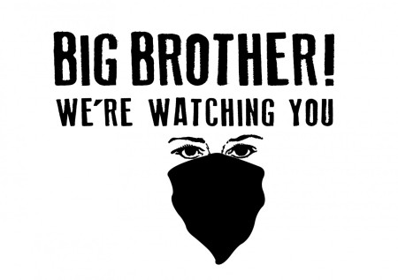 BIG-BROTHER-anti-pop-2013-1280x904