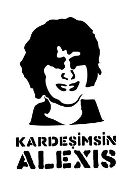 Kardesimsin_Alexis_2008