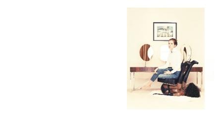 sandalyeye-degil-gundeme-oturdu--3986376