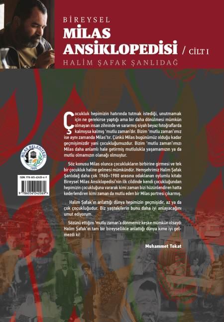 milas_ansiklopedisi_arka_kapak