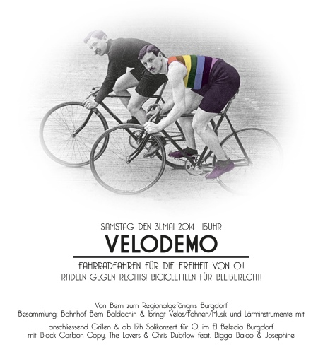 velodemo_mail.indd