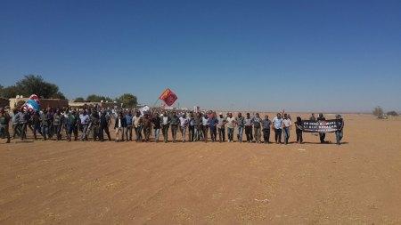 DAF in Kobane 4