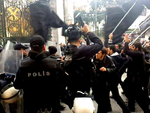 DAF clash with police.jpg