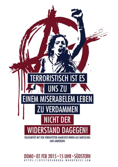 Demo-am-7.-Februar-in-Berlin_Poster