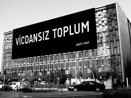 Vicdansiz-Toplum_anti-pop_2009