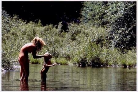 americas-1970s-hippie-communes-7-600x400jpgc61653-728x728