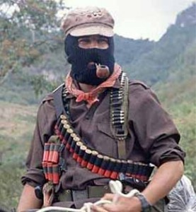 EZLNmarcos-277x300